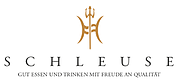 Logo of Schleuse